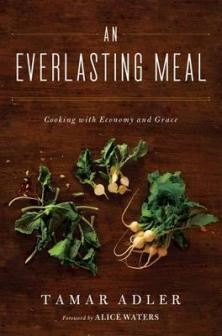 an-everlasting-meal-cooking-with-economy-and-grace