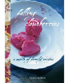 falling-cloudberries-a-world-of-family-recipes