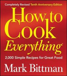 how-to-cook-everything-2000-simple-recipes-for-great-food