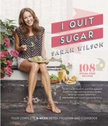 i-quit-sugar-108-sugar-free-recipes