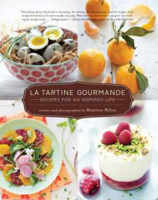 la-tartine-gourmande-recipes-for-an-inspired-life