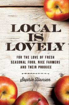 local-is-lovely-for-the-love-of-fresh-seasonal-food-nice-farmers-and-their-produce