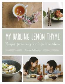 my-darling-lemon-thyme