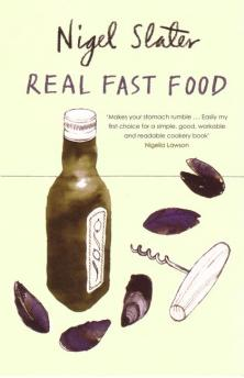 real-fast-food