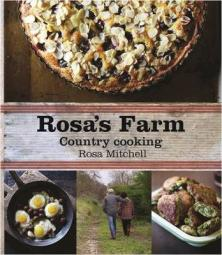 rosas-farm-country-cooking