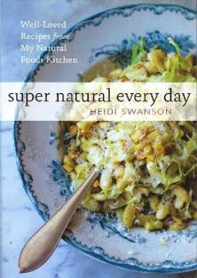 super-natural-every-day-well-loved-recipes-from-my-natural-foods-kitchen