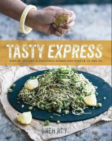 tasty-express-simple-stylish-delicious-dishes-for-people-on-the-go