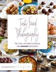 Tasty-Food-Photography-eBook