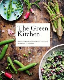 the-green-kitchen-delicious-and-healthy-vegetarian-recipes-for-every-day