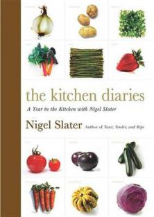 the-kitchen-diaries-a-year-in-the-kitchen-with-nigel-slater