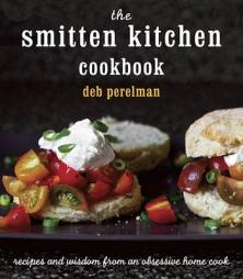 the-smitten-kitchen-cookbook