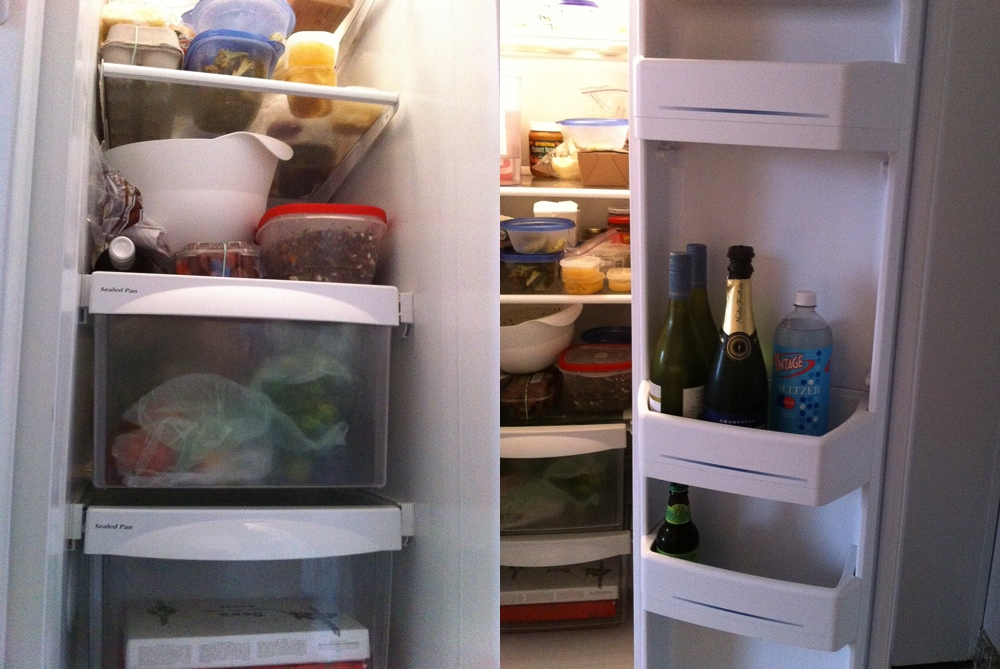 ann-mah-fridge